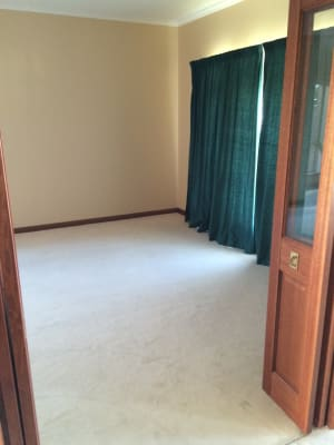 $220, Share-house, 3 bathrooms, Caroline Drive, Allenby Gardens SA 5009