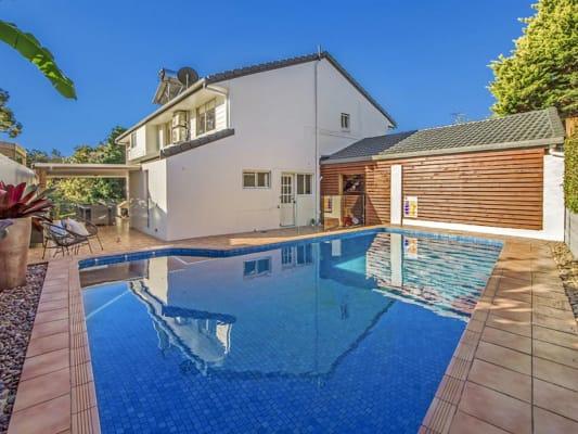 $250, Share-house, 5 bathrooms, Pinnacle Court, Robina QLD 4226