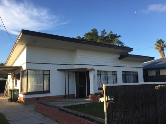 $140, Share-house, 6 bathrooms, Wavell Street, Broadview SA 5083