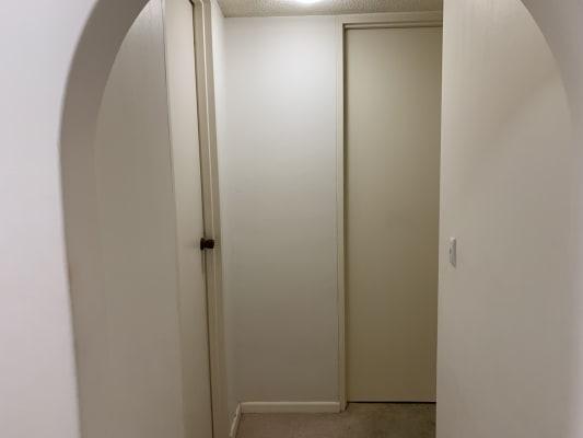 $270, Flatshare, 2 bathrooms, Brougham Place, North Adelaide SA 5006
