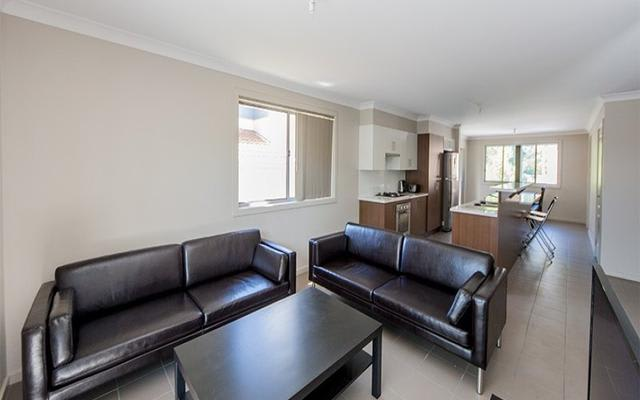 $190, Share-house, 5 bathrooms, Sandgate Road, Shortland NSW 2307