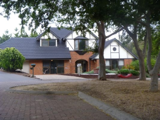 $40, Share-house, 5 bathrooms, Third Avenue, Moana SA 5169