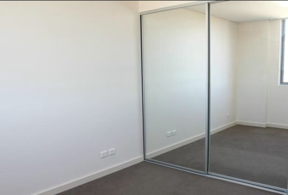 $330, Flatshare, 2 bathrooms, Monash Road, Gladesville NSW 2111
