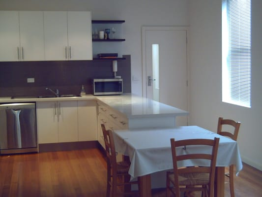 $210, Flatshare, 2 bathrooms, Sydney Road, Brunswick VIC 3056