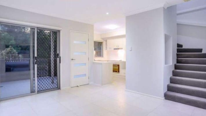 $166, Share-house, 2 bathrooms, Trouts Road, Chermside West QLD 4032