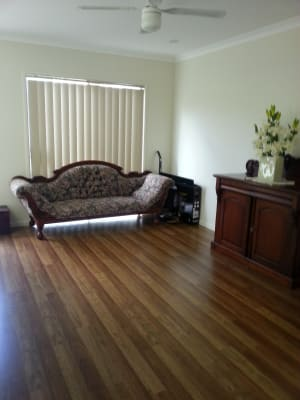 $0, Homestay, 3 bathrooms, Langdon Way, Mount Hutton NSW 2290