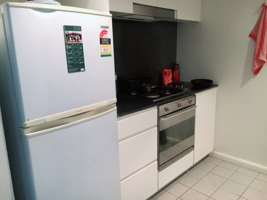$230, Student-accommodation, 1 bathroom, Mountain Street, Ultimo NSW 2007
