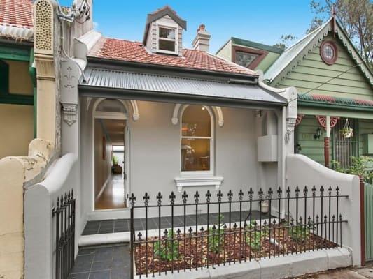 $400, Share-house, 3 bathrooms, Portman Street, Zetland NSW 2017