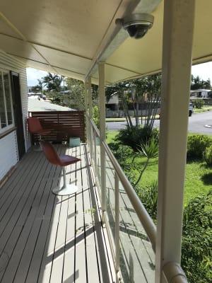 $140, Share-house, 4 bathrooms, Spiller Street, North Mackay QLD 4740