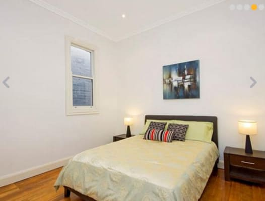 $390, Share-house, 3 bathrooms, Bellevue Road, Bellevue Hill NSW 2023