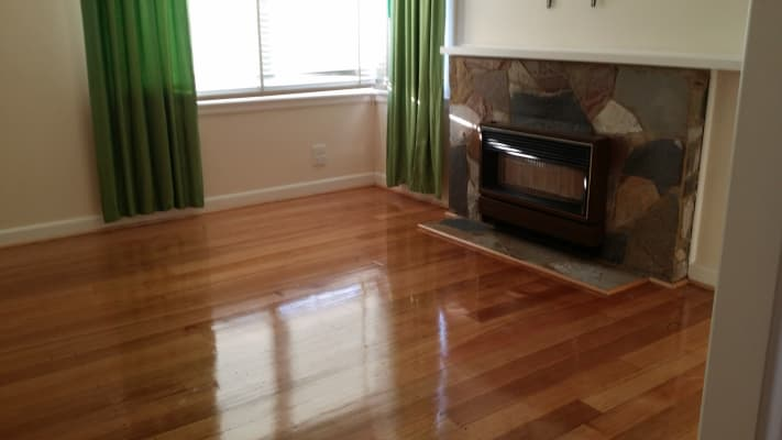 $165-180, Share-house, 2 rooms, Ernest Street, Sunshine VIC 3020, Ernest Street, Sunshine VIC 3020