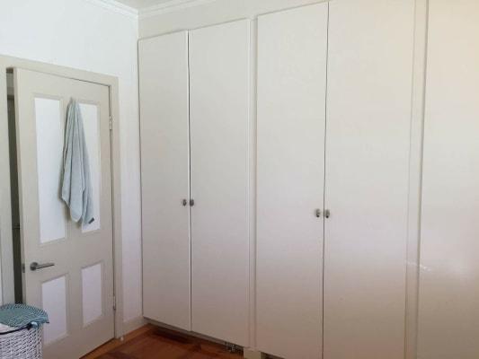 $162, Share-house, 4 bathrooms, Bramston Terrace, Herston QLD 4006