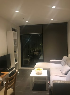 $250, Flatshare, 2 bathrooms, Roden Street, West Melbourne VIC 3003