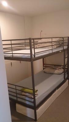 $150-170, Flatshare, 2 rooms, Bouverie Street, Carlton VIC 3053, Bouverie Street, Carlton VIC 3053
