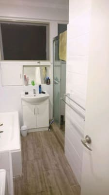 $200, Flatshare, 3 bathrooms, Balaclava Road, Saint Kilda East VIC 3183