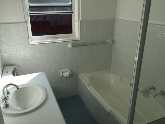 $330, Flatshare, 3 bathrooms, Melody Street, Coogee NSW 2034