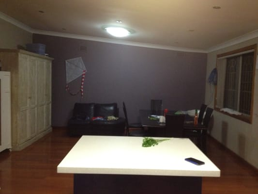 $190, Share-house, 6 bathrooms, Premier Street, Marrickville NSW 2204