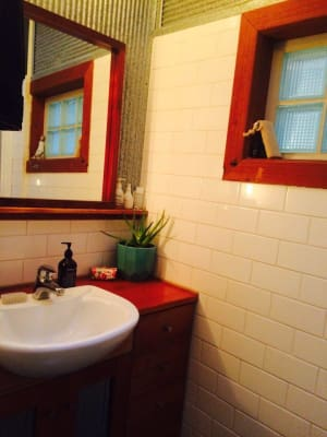 $290, Share-house, 3 bathrooms, George Court, Adelaide SA 5000