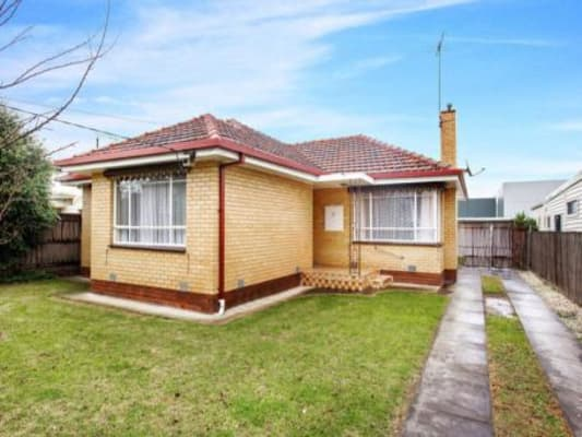 $150, Share-house, 4 bathrooms, Smith Street, Maidstone VIC 3012