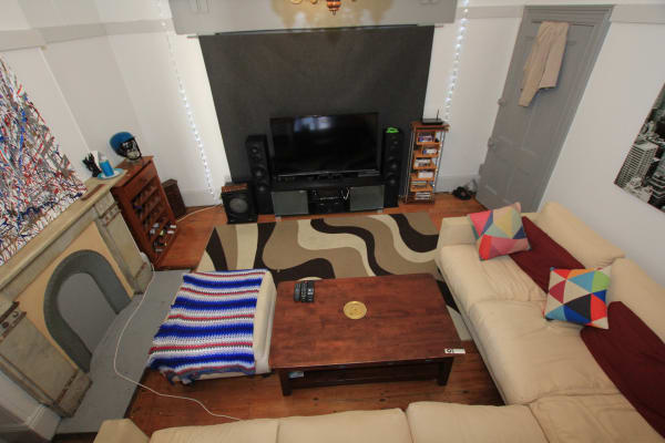 $335, Share-house, 4 bathrooms, Simmons Street, Enmore NSW 2042