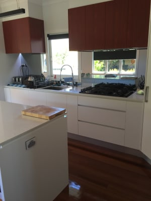 $150, Share-house, 3 bathrooms, Fontayne Street, Aspley QLD 4034