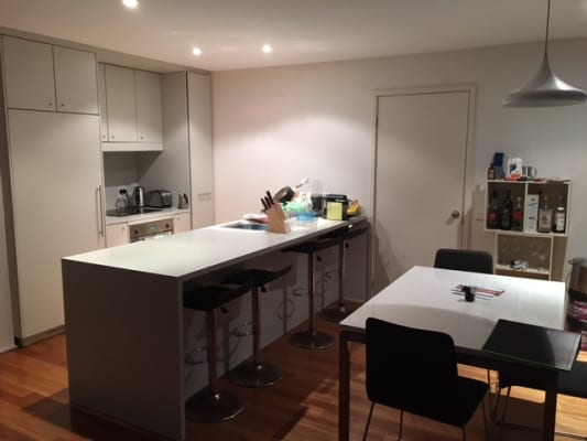 $200, Share-house, 3 bathrooms, Robert Street, Merewether NSW 2291