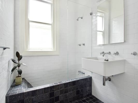 $460, Share-house, 4 bathrooms, Malvern Avenue, Manly NSW 2095