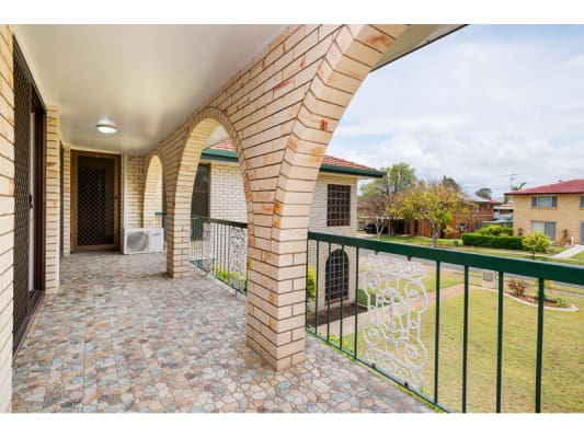 $200, Share-house, 4 bathrooms, Fenimore Street, Wishart QLD 4122