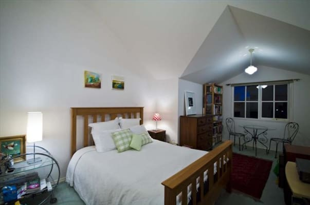 $244, Share-house, 3 bathrooms, Victoria Street, Brunswick East VIC 3057