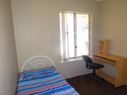 $120, Share-house, 5 bathrooms, Hill View Terrace, Bentley WA 6102