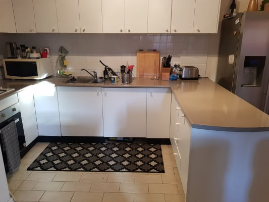 $270, Share-house, 3 bathrooms, Alice Avenue, Newtown NSW 2042
