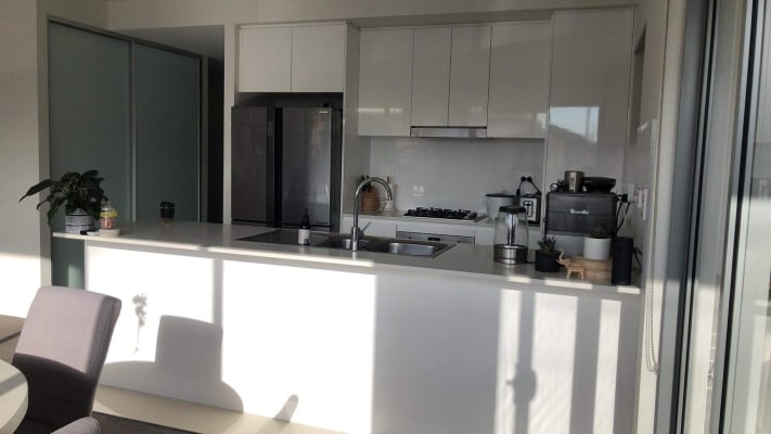 $250, Flatshare, 2 bathrooms, Kembla Street, Wollongong NSW 2500
