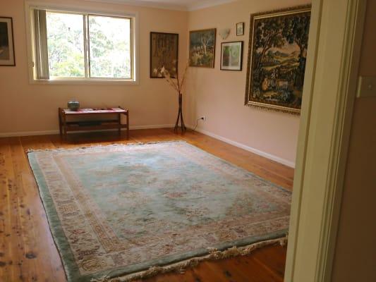 $250, Share-house, 5 bathrooms, Thornbill Glen, Nambucca Heads NSW 2448