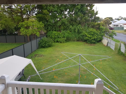 $135, Share-house, 4 bathrooms, Blackstone Road, Newtown QLD 4305