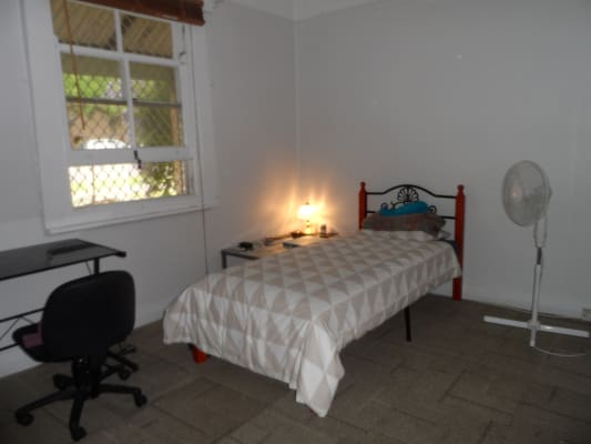 $150, Share-house, 3 bathrooms, Ferguson Avenue, Wiley Park NSW 2195