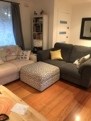 $160, Flatshare, 2 bathrooms, Martin Street, Hastings VIC 3915