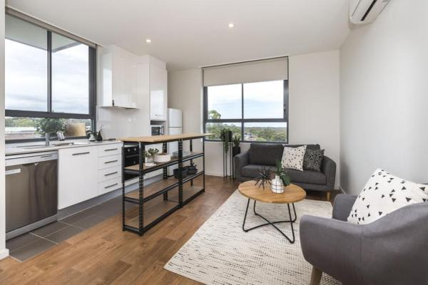 $120, Flatshare, 3 bathrooms, Charles Street, Charlestown NSW 2290