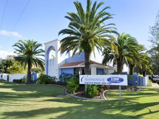 $190, Share-house, 3 bathrooms, Gold Coast Highway, Mermaid Waters QLD 4218