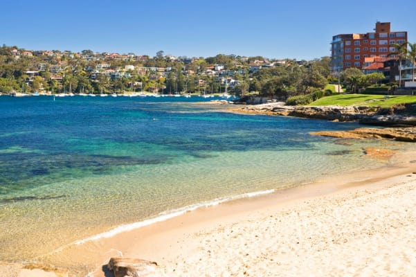 $190, Share-house, 4 bathrooms, Fairlight Street, Manly NSW 2095