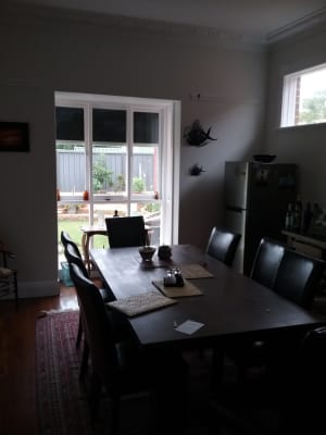 $220, Share-house, 4 bathrooms, Nanson Street, Wembley WA 6014