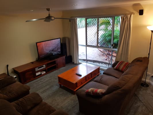 $175-200, Share-house, 2 rooms, Hobbs Road, Buderim QLD 4556, Hobbs Road, Buderim QLD 4556