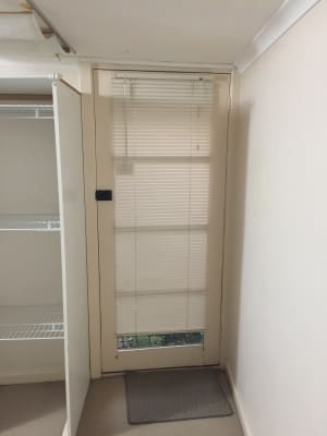$140, Share-house, 2 bathrooms, Stanley Street, Box Hill South VIC 3128