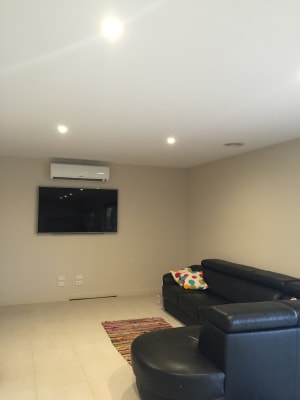 $180, Share-house, 6 bathrooms, Willesden Drive, Waurn Ponds VIC 3216