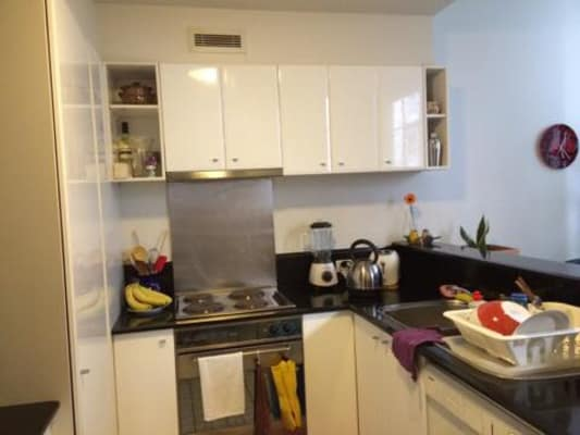 $165, Flatshare, 3 bathrooms, Little Collins Street, Melbourne VIC 3000