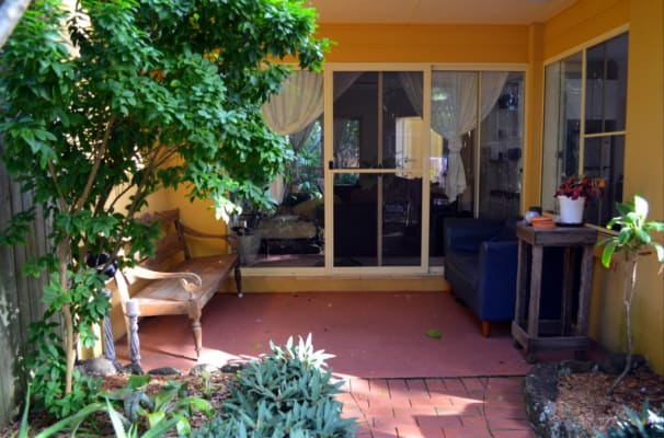$280, Share-house, 3 bathrooms, Kalemajere Drive, Suffolk Park NSW 2481