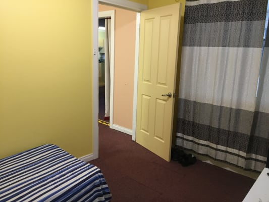 $125, Share-house, 4 bathrooms, Montana Avenue, Mulgrave VIC 3170