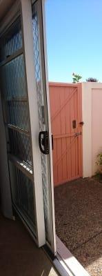 $225, Flatshare, 3 bathrooms, River Park Road, Port Macquarie NSW 2444