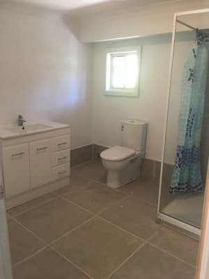 $270, Granny-flat, 1 bathroom, Boundary Road, Indooroopilly QLD 4068