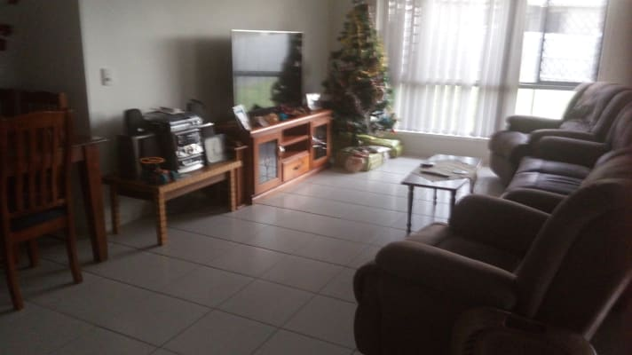 $160, Share-house, 4 bathrooms, Sarah Drive, Yamanto QLD 4305