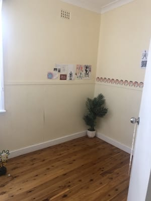 $260, Share-house, 3 bathrooms, Camden Street, Enmore NSW 2042